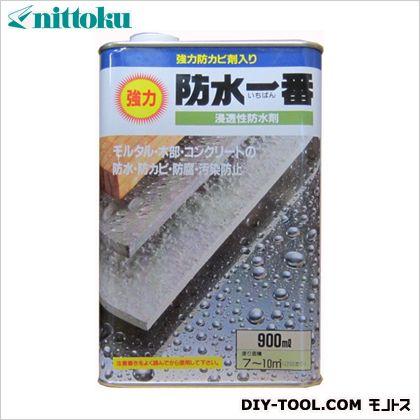 強力防水一番  900ML