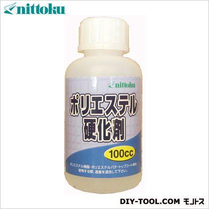 FRPポリエステル硬化剤  100g
