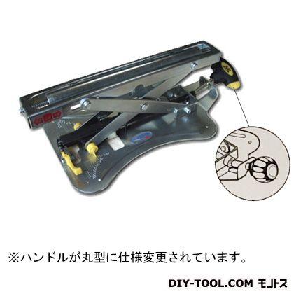 ミニローラーNeo 補助ローラ   NK-50