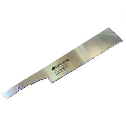 替刃式超精密用胴付鋸 組子用胴付鋸(超精密切り)D-210C用 替刃 1枚