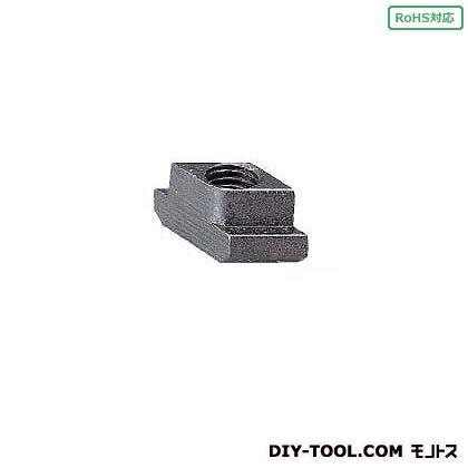 菱形Tナット (RTNM2220)