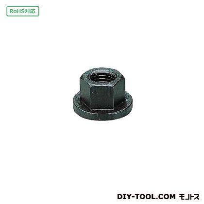 フランジナット (EN516-FNM0016)