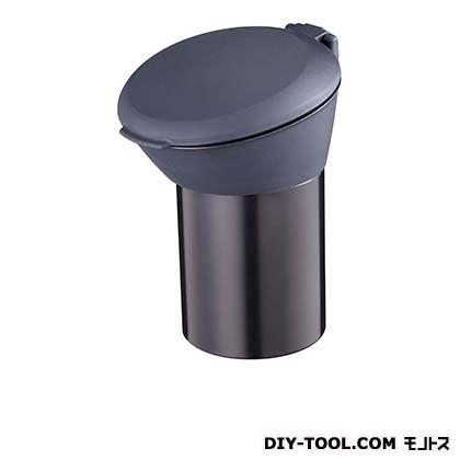 ビッグカン アッシュ(車用灰皿) (Fizz-899)