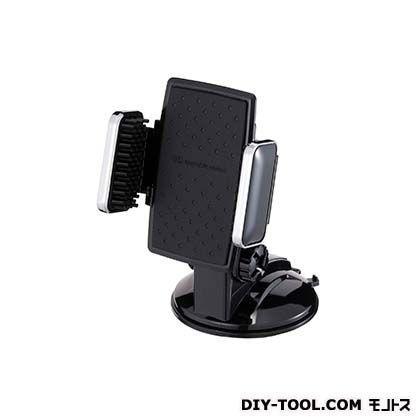 スマートフォンホルダー3D 吸盤   Fizz-974