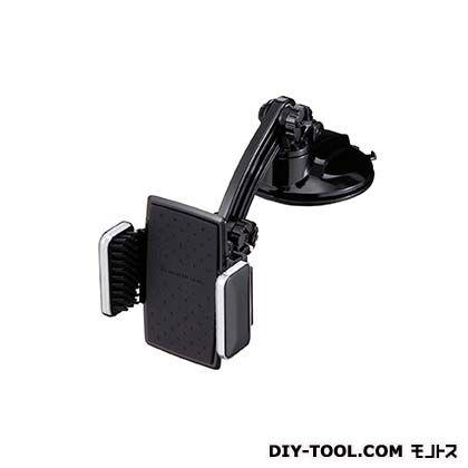 スマートフォンホルダー 3D   Fizz-983