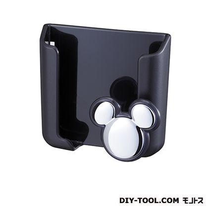スマートフォンポケット ミッキー   WD-229