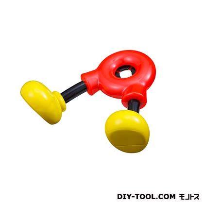 ダブルフックミッキー   WD-259