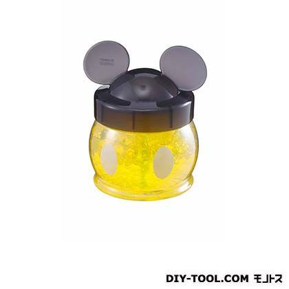 ナポレックス クルマ用消臭剤 ミッキー   WD-263