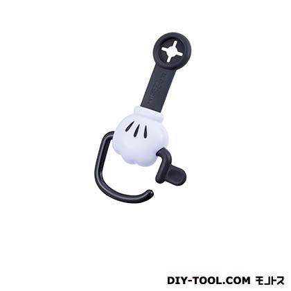 傘ホルダーミッキー   WD-267