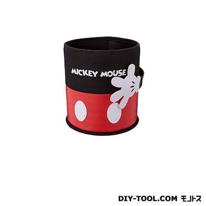 ダストバケットミッキー   WD-284