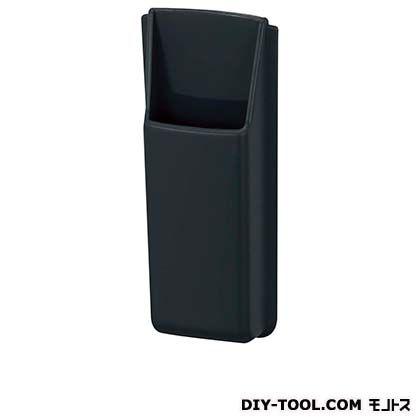 ペンポケット ブラック  JK-50