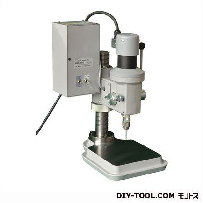 精密マイクロボール盤   BDM-300G