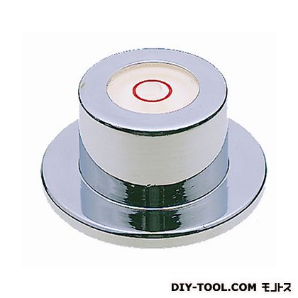 丸形水準器  20×20 21-2-20