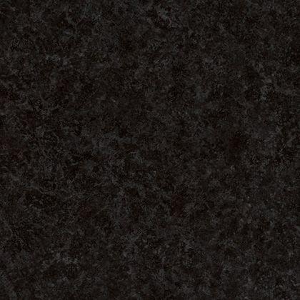 エコクラテツフロア  500x500x4.5mm DSS-104 12 枚/ケース
