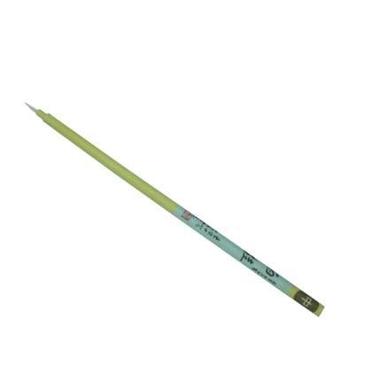 A 白  桂  中  穂丈X巾(mm)8.5X1.5 81332003