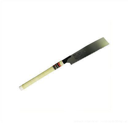 替刃式鋸 名工 本体 9寸   M-270