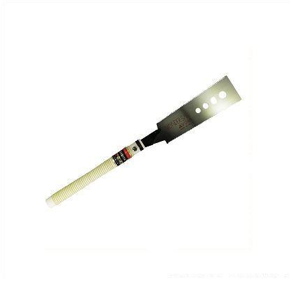 ワンダーソー 替刃式両刃 本体 9寸   W-240