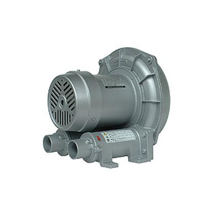 フリクションブロアー 三相200V 50/60Hz兼用   FB-2000R