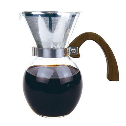 南海通商 ロクサン コーヒーメーカー 3cup 0701-001   236721