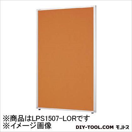 クロスパネル (LPS1507LOR)