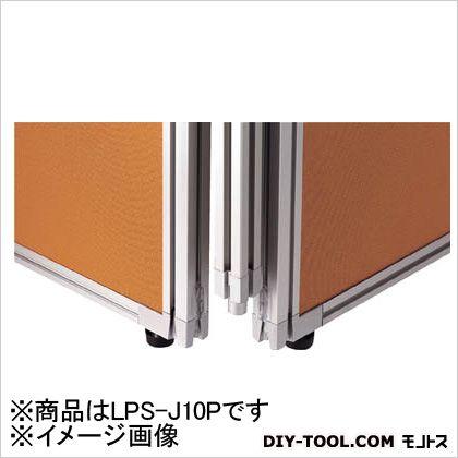 ナイキ ジョイントポール   LPSJ10P