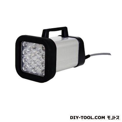 LEDストロボスコープ(AC電源タイプ)   DT-361