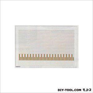 小型グラフ (SG240)
