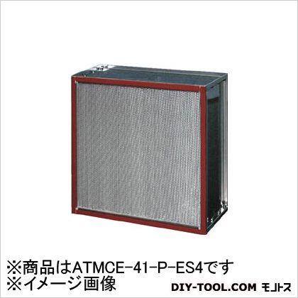 耐熱180℃フィルタ 610×610×290 (×1台)   ATMCE41PES4