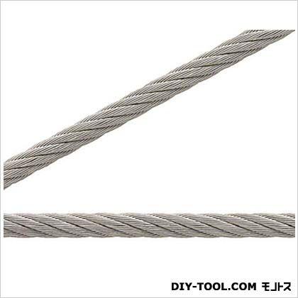 ステンレス ワイヤーロープ  150m R-SY10