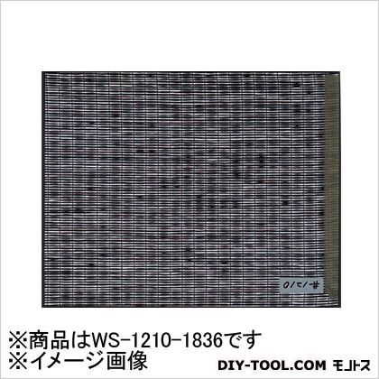 ワイドクロス ワイドスクリーン (×1)   WS12101836