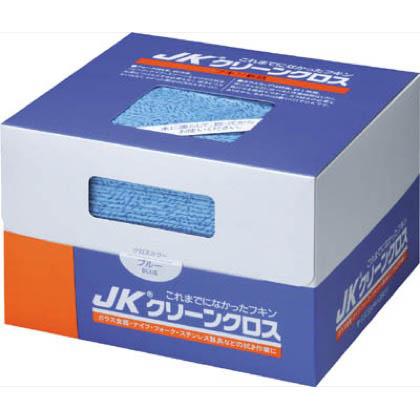 JKクリーンクロス   65100 50枚×12箱