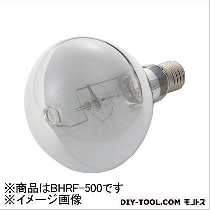 バラストレス水銀灯500   BHRF-500