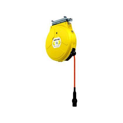 日平 NIPPEI ハンディーエアーリール (handy air reel) 10m (HAP-310J)