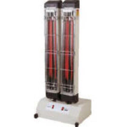 遠赤外線電気ヒーターIFH-20TP   IFH-20TP