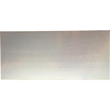 ハイパースクレーパー替刃 弾力刃  刃幅100mmx0.8mm厚 XBSCRD 6枚入