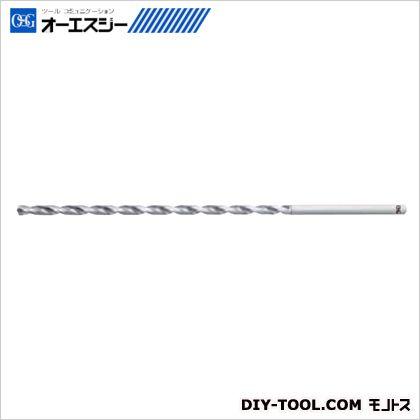 ドリル CAO-GDXL 10X20D 8567400 (CAO-GDXL 10X20D)
