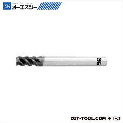 エンドミル  3090030   PHX-CRT 20XR3