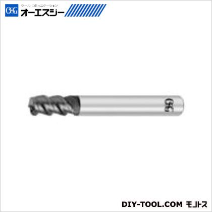 エンドミル  3090520   PHX-DFR 10XR2