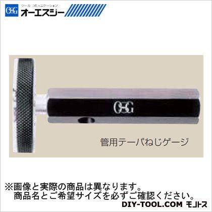 ゲージ  38561   TG P PT3/4-14