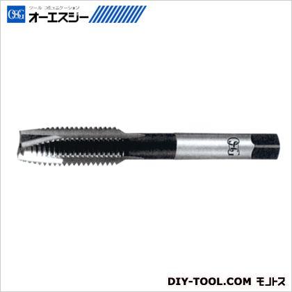 ポイントタップ一般用 OH2  M3X0.35 EX-POT H OH2 M3X0.35