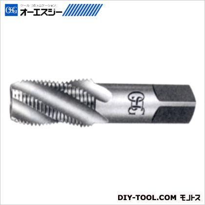 タップ13771   SFT-S-TPT H 2 PT1/8-28