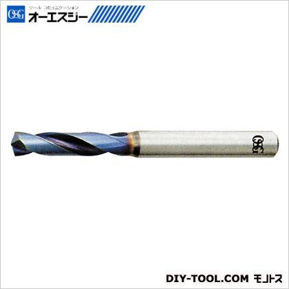 WDO-3D ドリル  10.8 8631080   WDO-3D 10.8