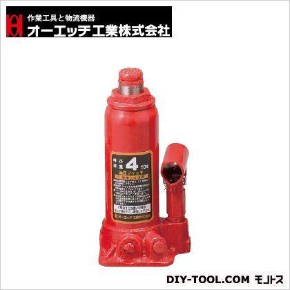 OH 油圧ジャッキ  4t OJ-4T