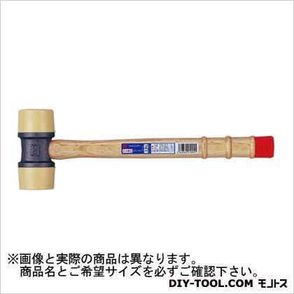 ソフトハンマーF(鉄) #2(1.0)   SF-10
