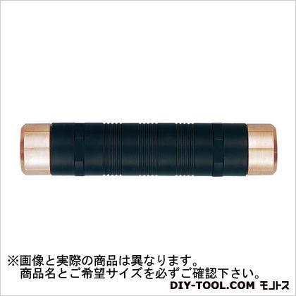 アジャストカッパーバー φ15   COA-15