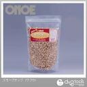 500 g of Onoe mill smoke tip cherry trees