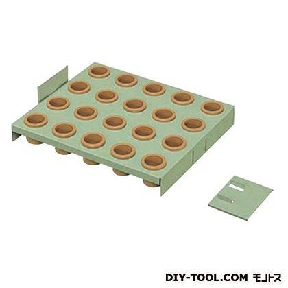 大阪製罐 コレットボード  幅×奥行:333×290mm MCB32