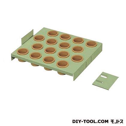 大阪製罐 コレットボード  幅×奥行:333×290mm MCB42