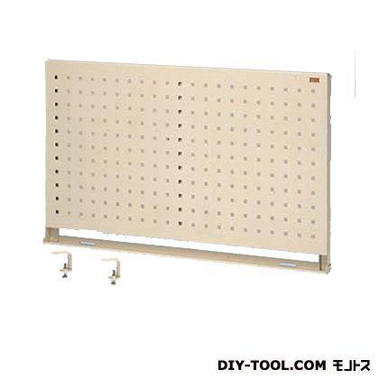 ハンガーボード  幅×奥行×高さ:880×20×547mm WB-8