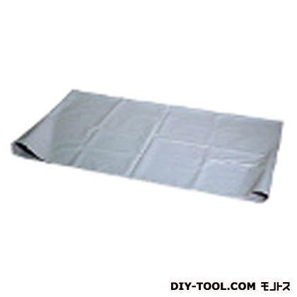 収納カバー兼用ミラーシート   03044312010